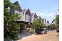 Rumah-Jakarta Selatan-53