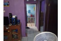 Rumah Take Over Langsung di Huni Bersih dan Terawat 0430