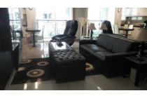 Apartemen Mall Of Indonesia / 2BR / Low Floors / SemiFur / 1,9M / SY034