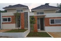 Rumah di Kawasan 400 Jt-an di Depok, Kami Butuh Kepastian KPR: