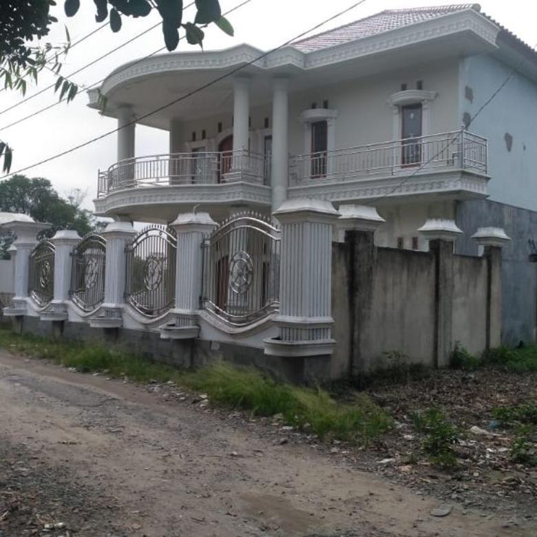 Rumah-Lebak-1