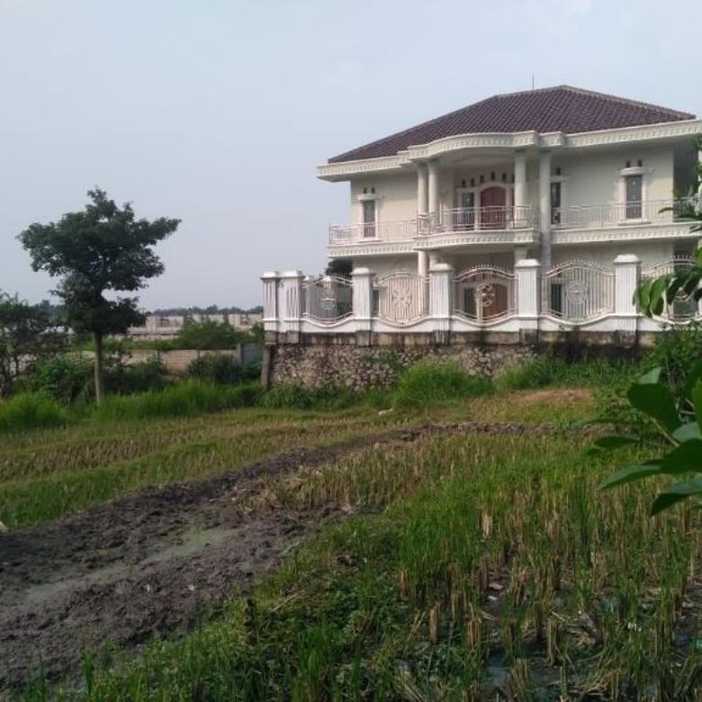 Rumah-Lebak-2