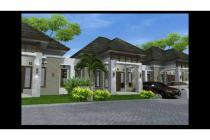 Rumah Minimalis Strategis Jalan Godean Sleman Yogyakarta 800jtan
