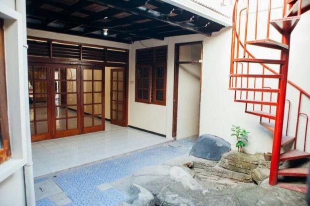 Rp3,35mily Rumah Dijual
