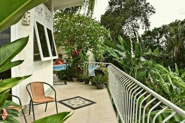 Rp2,68mily Vila Dijual
