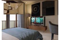 Residence di Ketewel ->SHM | Private Pool di setiap unit