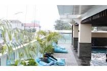 Apartemen-Bandung-23
