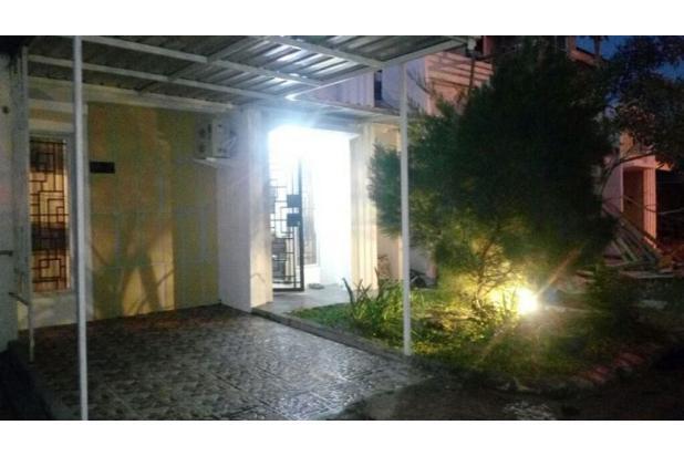 Rp565jt Rumah Dijual
