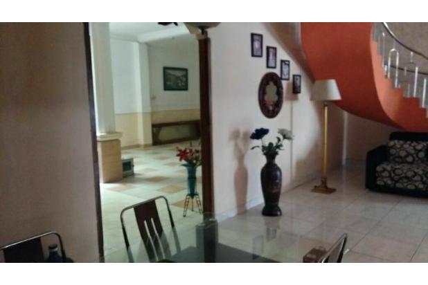 Rumah BSB Mijen Ngaliyan di Semarang 17827025