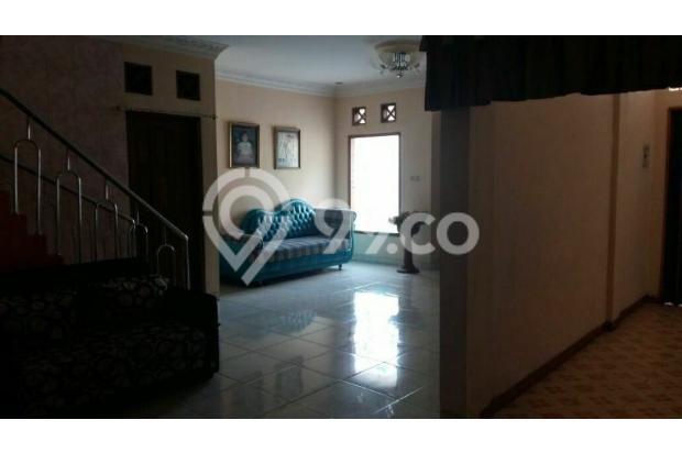 Rumah BSB Mijen Ngaliyan di Semarang 17827044
