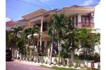 Dharmahusada Indah, Surabaya