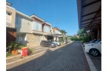 Rumah Minimalis Dekat Stasiun Sudimara Siap Huni di Bintaro
