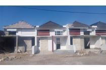 Rumah-Sidoarjo-5