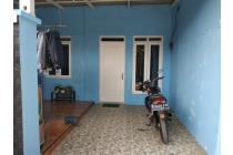 Dijual murah rumah cantik, sudah renovasi, murah di Bekasi