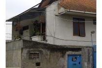Rumah dihitung tanah cocok untuk tempat tinggal dan gudang