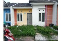Over Kredit Siap Huni Rumah Murah Bersubsidi di Rajeg Tangerang