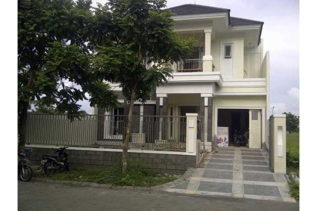 Rumah NEW , MINIMALIS , NEGO di Puri Galaxy 6051864