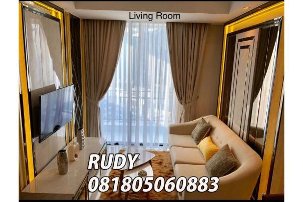 Rp4,02mily Apartemen Dijual