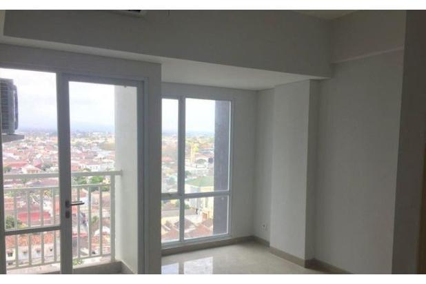 Rp555jt Apartemen Dijual