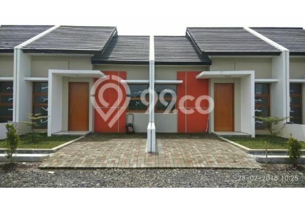 Rumah Baru Rancaekek Dekat Cileunyi Jatinangor Cibiru 19908749