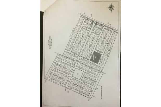 Rumah Baru Rancaekek Dekat Cileunyi Jatinangor Cibiru 19908750