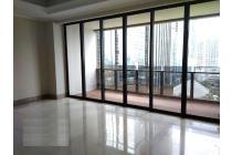 Apartemen District 8 Senopati Tower Infinity, SCBD - Jakarta Selatan