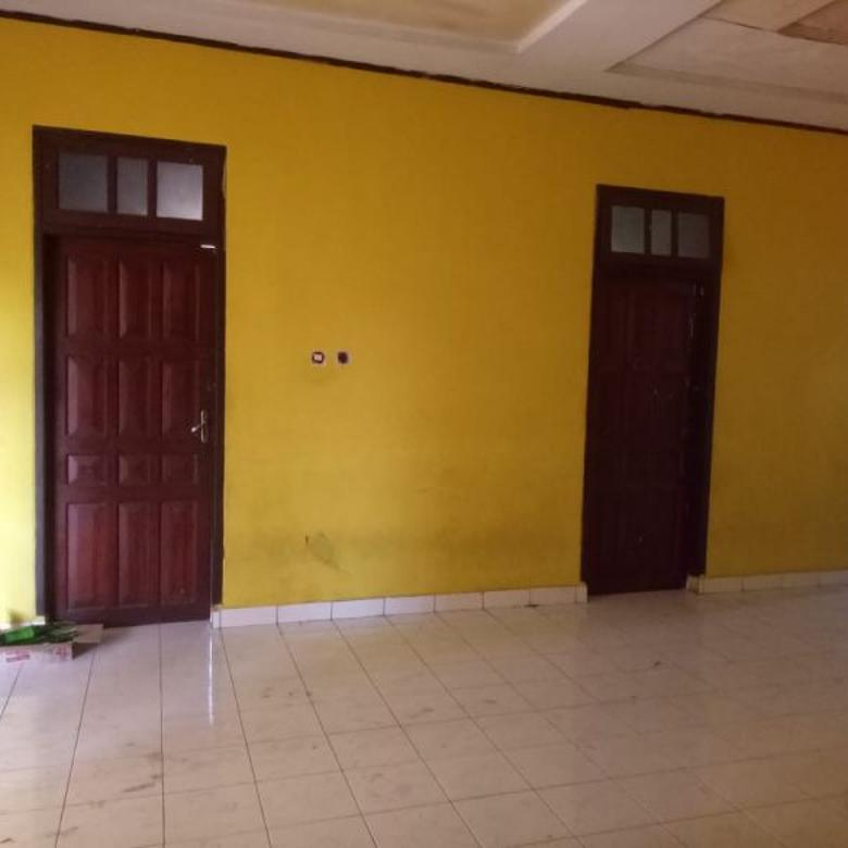 Rumah-Manado-4