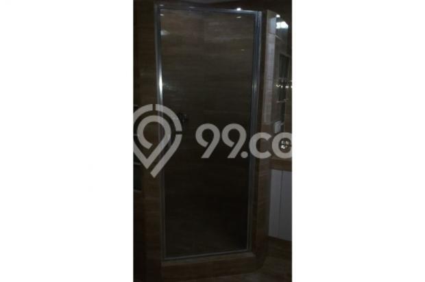 Apartemen Prapanca Jual Cepat harga Murah di Kebayoran baru Lokasi Prime 6152628