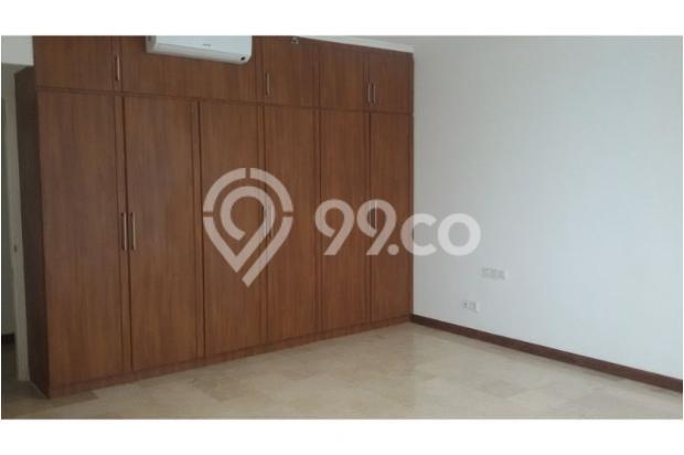 Apartemen Prapanca Jual Cepat harga Murah di Kebayoran baru Lokasi Prime 6152627