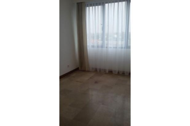 Apartemen Prapanca Jual Cepat harga Murah di Kebayoran baru Lokasi Prime 6152629