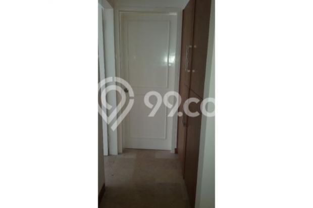 Apartemen Prapanca Jual Cepat harga Murah di Kebayoran baru Lokasi Prime 6152631