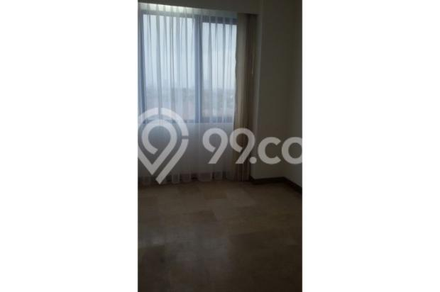 Apartemen Prapanca Jual Cepat harga Murah di Kebayoran baru Lokasi Prime 6152634