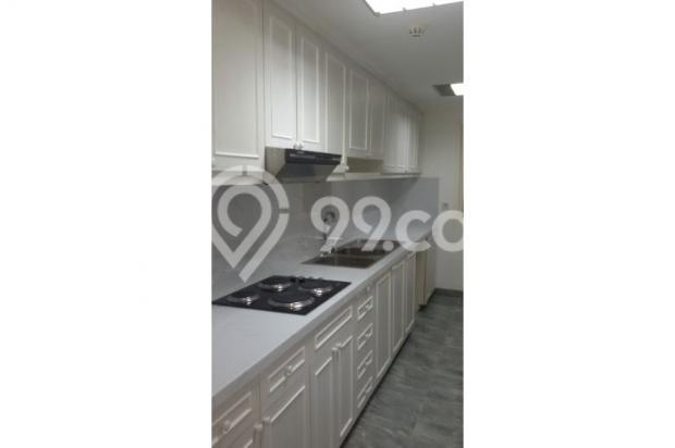 Apartemen Prapanca Jual Cepat harga Murah di Kebayoran baru Lokasi Prime 6152638
