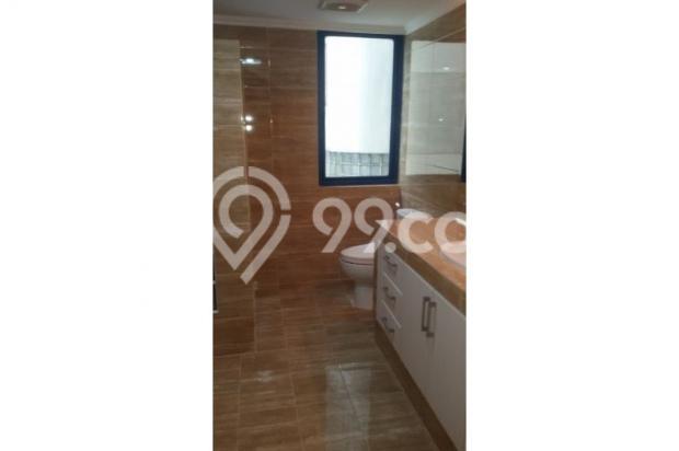 Apartemen Prapanca Jual Cepat harga Murah di Kebayoran baru Lokasi Prime 6152637