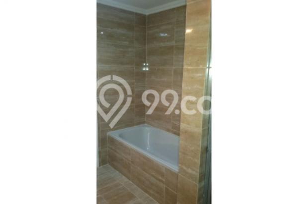 Apartemen Prapanca Jual Cepat harga Murah di Kebayoran baru Lokasi Prime 6152635