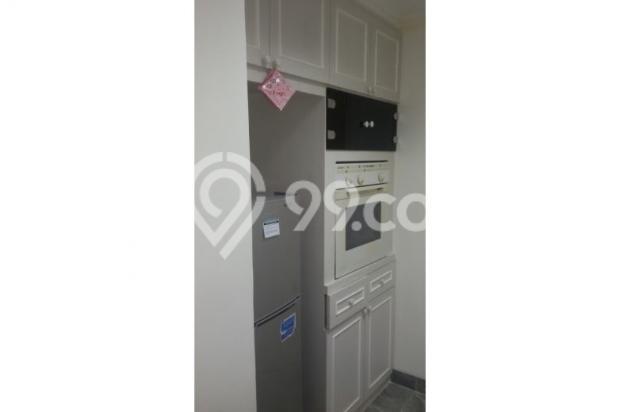Apartemen Prapanca Jual Cepat harga Murah di Kebayoran baru Lokasi Prime 6152636