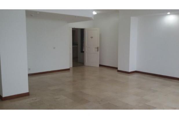 Apartemen Prapanca Jual Cepat harga Murah di Kebayoran baru Lokasi Prime 6152640