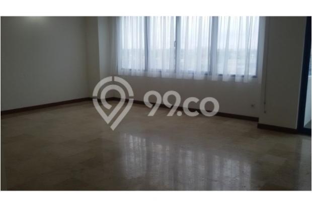 Apartemen Prapanca Jual Cepat harga Murah di Kebayoran baru Lokasi Prime 6152639