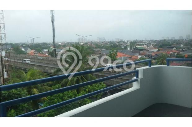 Apartemen Prapanca Jual Cepat harga Murah di Kebayoran baru Lokasi Prime 6152641