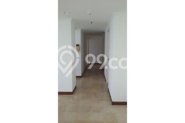 Apartemen Prapanca Jual Cepat harga Murah di Kebayoran baru Lokasi Prime 6152642