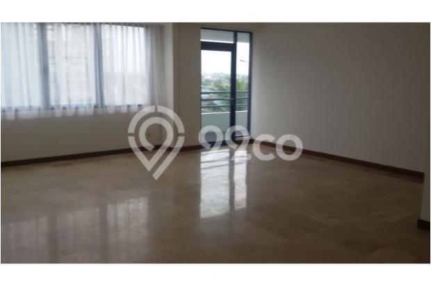 Apartemen Prapanca Jual Cepat harga Murah di Kebayoran baru Lokasi Prime 6152643