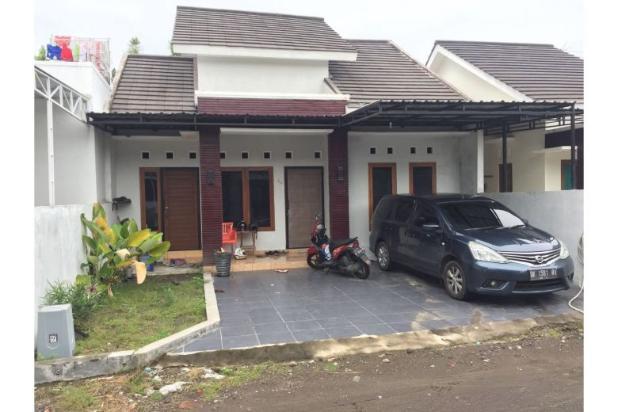 Rumah Murah Jogja Utara, Jual Rumah Jl Palagan km 9 Utara Hotel The Alana 9839796