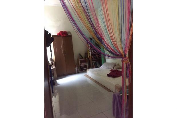 Rumah Murah Jogja Utara, Jual Rumah Jl Palagan km 9 Utara Hotel The Alana 9839800