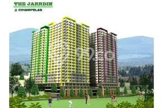 apartmen bernilai wah invest sewa menguntungkan di daerah kampus ternama 12299339