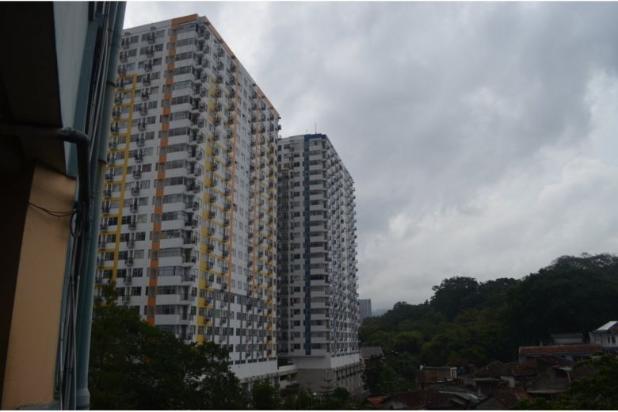 apartmen bernilai wah invest sewa menguntungkan di daerah kampus ternama 12299342