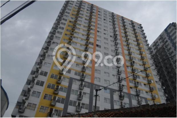 apartmen bernilai wah invest sewa menguntungkan di daerah kampus ternama 12299341