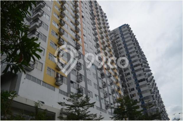 apartmen bernilai wah invest sewa menguntungkan di daerah kampus ternama 12299344