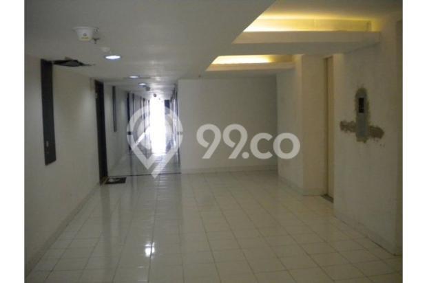 apartmen bernilai wah invest sewa menguntungkan di daerah kampus ternama 12299348