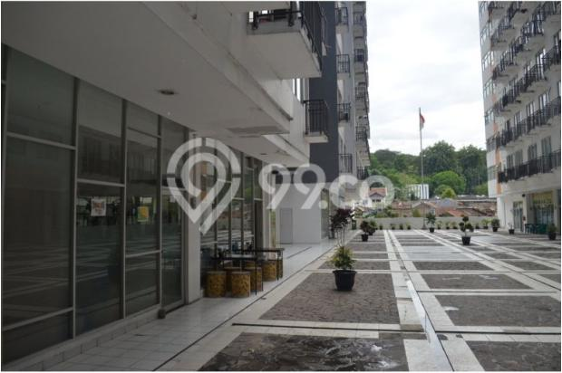apartmen bernilai wah invest sewa menguntungkan di daerah kampus ternama 12299349