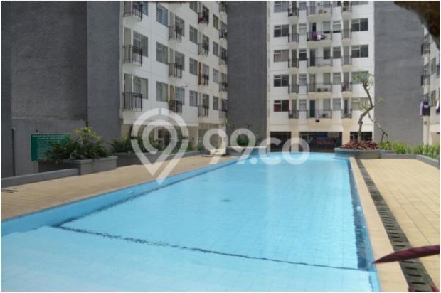 apartmen bernilai wah invest sewa menguntungkan di daerah kampus ternama 12299347